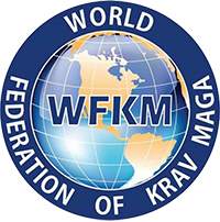 logo fede krav world 200